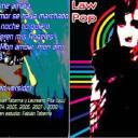LAW POP – Law Pop (2009)