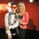 LAW POP se presentó en el programa de anabela ascar!