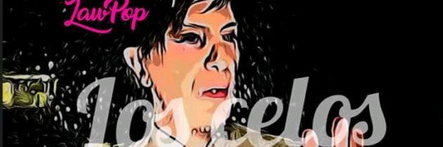 LaW PoP presenta 'Los celos' nuevo clip de Bisiesto