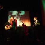 mayo rockelin 2011