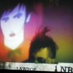law pop en cm, el canal de la música