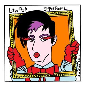 Law Pop SUPERFICIAL 2015 color v2