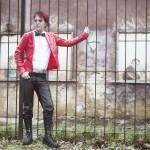 law pop por Liona T 2012