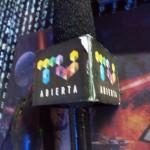 LaW PoP para televisión abierta (américa tv) 2013