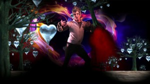 LaW PoP Mi corazón videoclip 2015