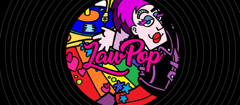LawPOP